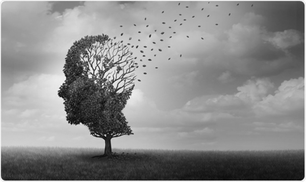 سبع نصائح لحمايتك من فقدان الذاكرة المبكر