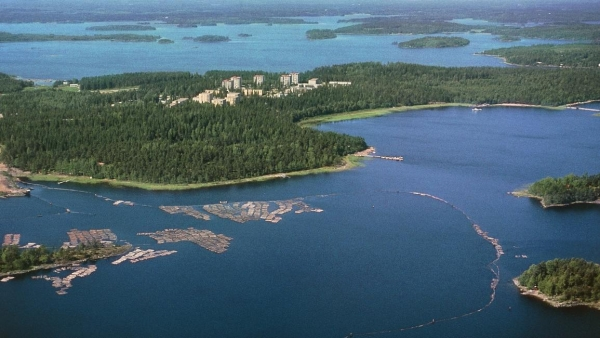 لماذا تصنف فنلندا أسعد مكان على وجه الأرض؟