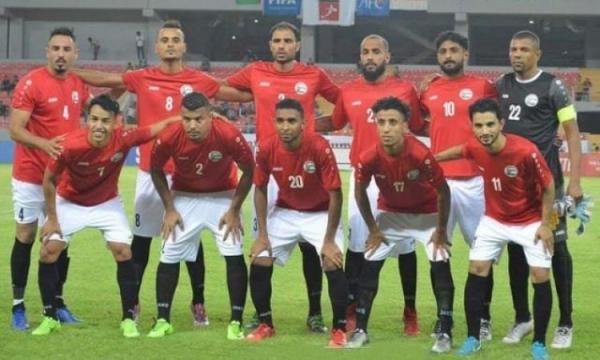 المنتخب الوطني في مباراة مصيرية أمام موريتانيا للتأهل لنهائيات كأس العرب