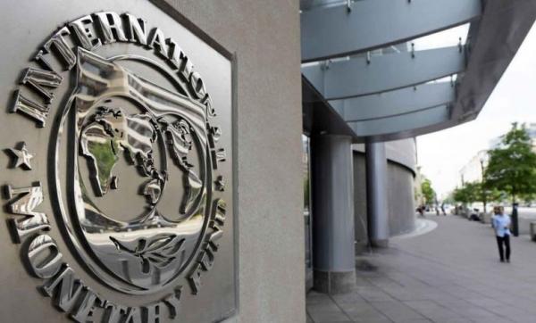 النقد الدولي: التحديات المالية التي تواجه اليمن يمكن التغلب عليها