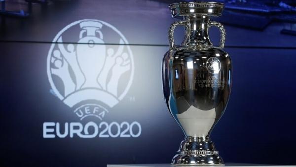 """""""اليويفا"""" يصر على إقامة بطولة أمم أوروبا 2020 بحضور الجماهير"""