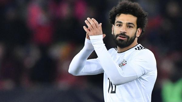 مصر والغابون وغامبيا إلى نهائيات كأس أمم إفريقيا 2021