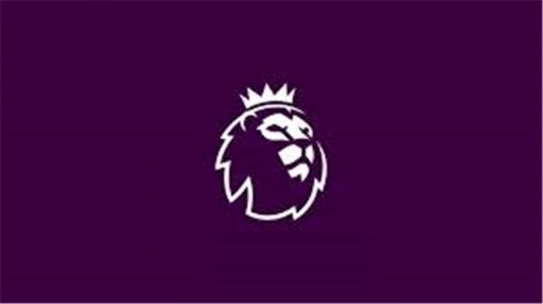 الإعلان عن موعد انطلاق الموسم الجديد للدوري الإنجليزي