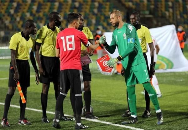 من هي المنتخبات المتأهلة إلى كأس أمم أفريقيا 2021؟