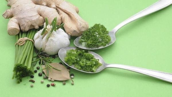 مادة غذائية تساعد على تخفيض سريع لمستوى السكر في الدم