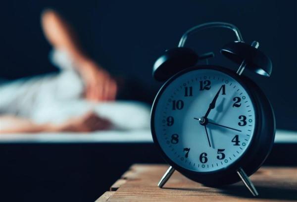 كيف تتخلص من اضطرابات النوم المزعجة في رمضان؟