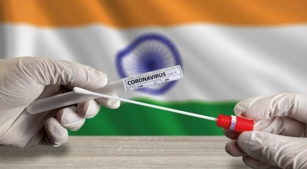 ماهي أعراض السلالة الهندية من فيروس كورونا؟