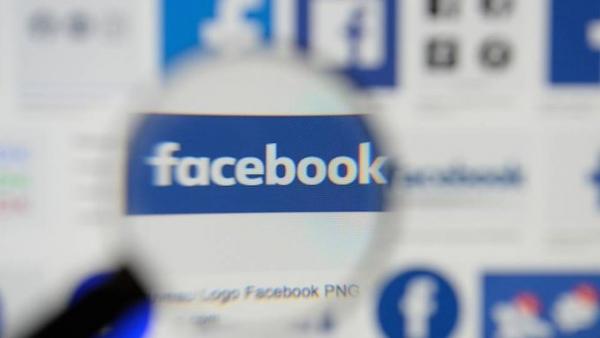 فيسبوك تواجه نتائج تضييقها على المحتوى الفلسطيني
