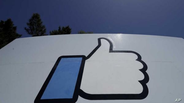 """رسمياً.. """"فيسبوك"""" و""""إنستغرام"""" يتيحان إخفاء عدد الإعجابات"""