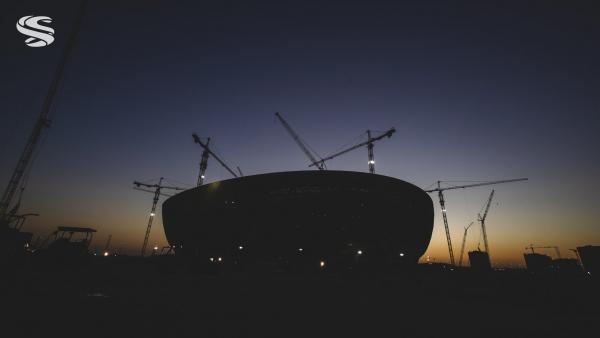 قطر تعد العالم بأفضل تجربة خلال مونديال 2022