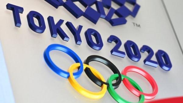 السماح بحضور 10 آلاف من الجمهور المحلي في أولمبياد طوكيو