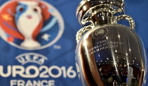 يورو 2020: إنجلترا تسمح بحضور أكثر من 60 ألف متفرج في الأدوار النهائية