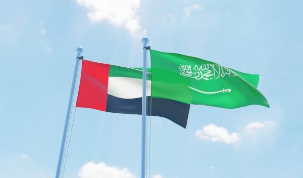 إلغاء اجتماع أوبك بلس بعد خلاف بين السعودية والإمارات.. وبرنت القياسي يتجاوز 77 دولارا