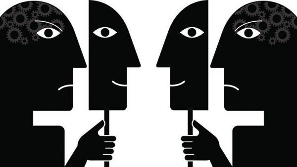 تعرف على علامات اضطراب الشخصية المعادية للمجتمع؟