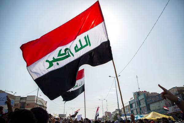 دعا لتقاسم الضرر المائي أسوة بتركيا.. العراق يطالب إيران بالحصول على حقوقه المائية