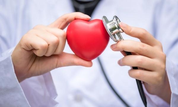 تعرف على ست عادات تؤثر سلبا على صحة قلبك
