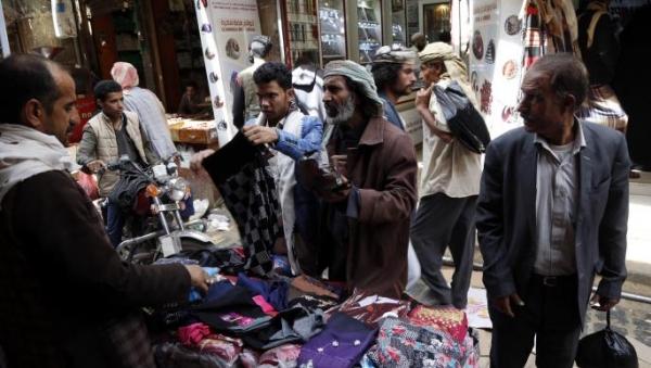 تغيّرت بيئة العمل.. تصاعد ملحوظ في قضايا النزاعات التجارية باليمن