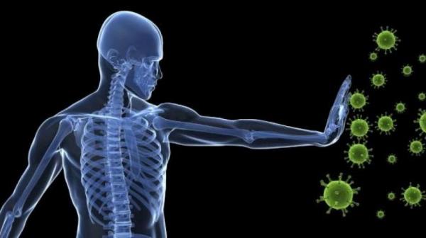 تجنب هذه العادات الغذائية حتى لا تدمر نظامك المناعي