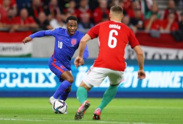 التصفيات الأوروبية: فوز لإنجلترا وألمانيا وبلجيكا والسويد وإيطاليا تتعادل وإسبانيا تتعثر