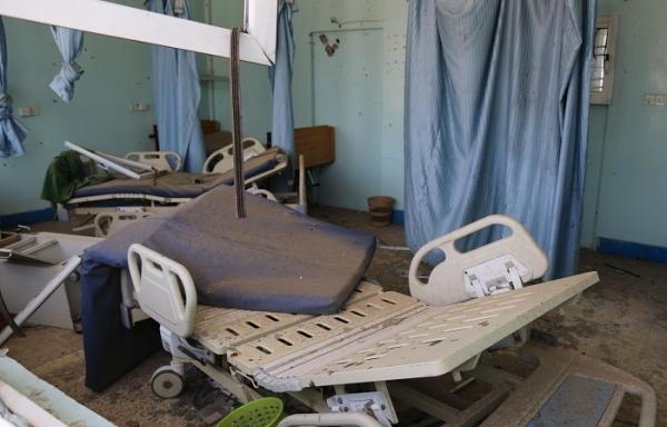 قبيل الجلسة الـ 48 لمجلس حقوق الإنسان - منظمات حقوقية تطالب الأمم المتحدة بدعم المساءلة عن الجرائم المرتكبة في اليمن