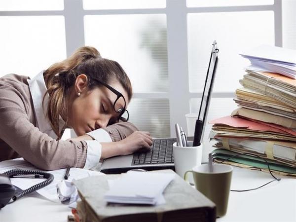 أطعمة تساعد على مقاومة الإرهاق وتعزيز النشاط وإزالة التعب