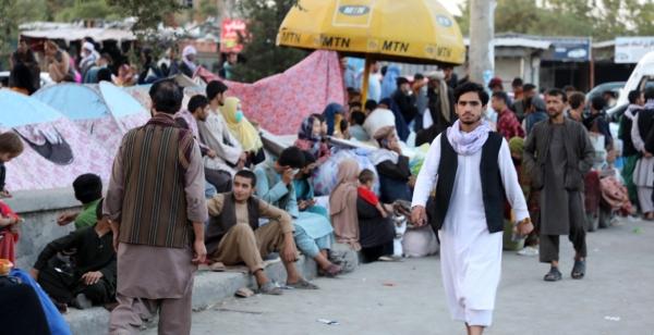 دفع 140 دولاراً تعويضاً عن حالة قتل.. الجيش البريطاني قتل 300 مدني في أفغانستان منهم 80 طفلاً