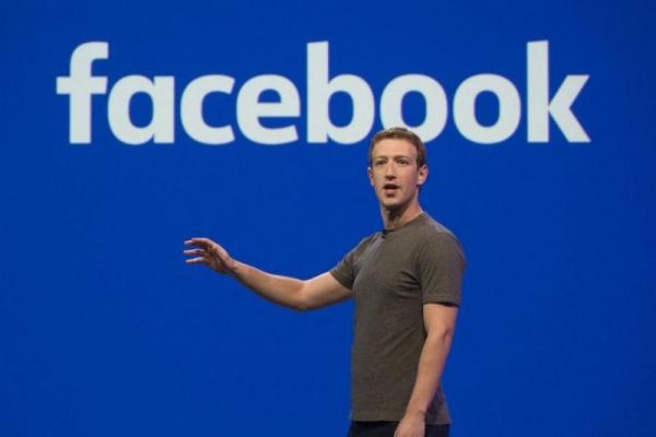 مارك يخسر حوالي 7 مليارات دولار خلال ساعات جراء تعطل فيسبوك