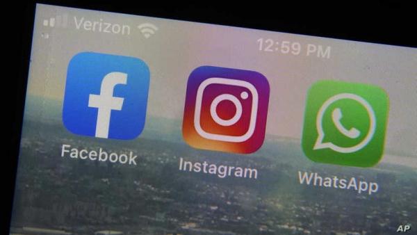 """""""فيسبوك"""" تكشف بالتفصيل سبب انقطاع خدماتها"""
