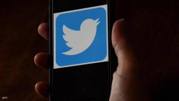 تويتر تتيح ميزة حذف المتابعين دون حظرهم على الويب