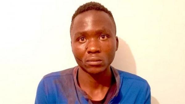 """كان يشرب دم ضحاياه.. أهالي قرية كينية يقتلون رجل عُرف بـ""""سفاح الأطفال"""""""