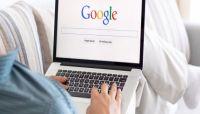"""جوجل تعتزم إنفاق 300 مليون دولار لمحاربة """"الأخبار الكاذبة"""" في الإنترنت"""