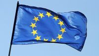 الاتحاد الأوروبي يحث الصين على احترام الحكم الذاتي في هونج كونج