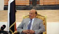 صحيفة: هادي يستعين بقوات سعودية لحماية عدن من تدخلات القوات الإماراتية