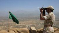 مقتل ضابط وجندي سعوديين عند الشريط الحدودي مع اليمن