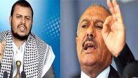 """معركة """"كسر عظم"""" بين شريكي الانقلاب بصنعاء .. هل هي بداية النهاية؟"""