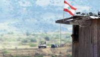 """الجيش اللبناني يعلن تحرير 66% من المساحة التي يسيطر عليها """"داعش"""""""