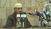 """وثيقة أممية: """"أبو العباس"""" المدعوم إماراتياً سمح للقاعدة بانتشار القاعدة بتعز"""