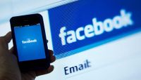 """فيسبوك"""" يوفر لمستخدميه خاصية """"غفوة"""" الجديدة للحد من إزعاج الأصدقاء"""