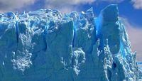 علماء يابانيون يكتشفون أخف أنواع الجليد في العالم