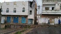 هيومن رايتس: هجوم قاتل في تعز.. أطفال اليمن يتعرضون للقصف والعالم يشاهد