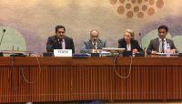 الحكومة تدعو إلى المساهمة في بناء القدرات الوطنية في مجال حقوق الإنسان