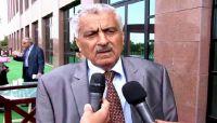 عرب: ضبطنا مخازن أسلحة للإرهابيين في الجنوب وهناك خلايا نائمة يدعمها الانقلابيون
