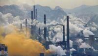 دراسة تربط بين التلوث وملايين الوفيات في مختلف أنحاء العالم