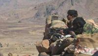 صنعاء: قوات الجيش تسيطر على مواقع جديدة في نهم