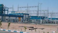مصدر حكومي: 48 مليون دولار قيمة تشغيل محطات الكهرباء لمدة 20 يوما فقط