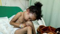 لجنة أممية تشكك بمبررات التحالف العربي لحصار اليمن