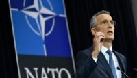 """حلف الأطلسي يتخذ """"إجراءات تأديبية"""" بعد حادثتين تشكلان إهانة لأردوغان"""