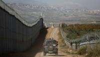 """وزير إسرائيلي: لدينا علاقات سرية مع """"العديد"""" من الدول العربية"""