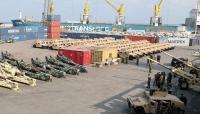 """روسيا تبدأ بالانسحاب من سوريا وتعلن تقليص قواتها """"بشكل كبير"""" مع نهاية 2017"""