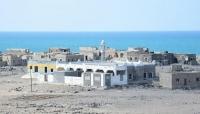 الحكومة: تزويد محطة المخا بـ 3500 طن من المازوت لتوليد الكهرباء